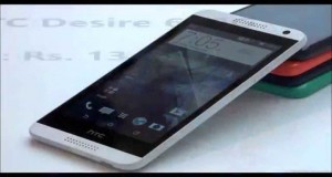 10 Best Smartphones under Rs. 15000 that You can buy in India | Quick Overview