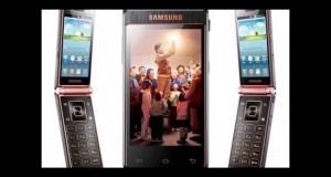 2014 BEST MOBILE PHONE REVIEW