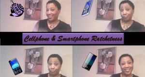 AS-Random-Ratchetness-15-Cellphone-Companies-Data-Plans