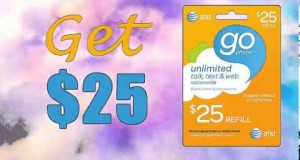 How-to-Obtain-ATT-Go-Phone-refill-gift-card-valid-codes-25-Tested-methodtested-in-2015-Proof