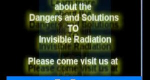 Wireless-Companies-Bury-Studies-Discredit-Researchers-Studying-Cellphone-Radiation