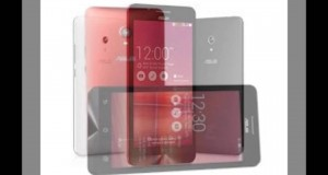 Best budget android phone below 7000 to buy