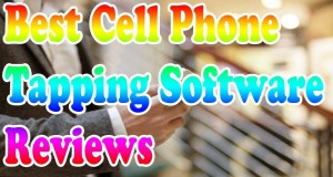 Best Cell Phone Tapping Software Reviews