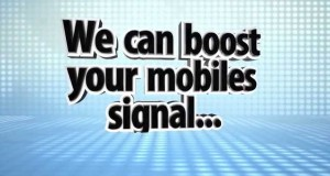 Best mobile phone signal boosters in the uk