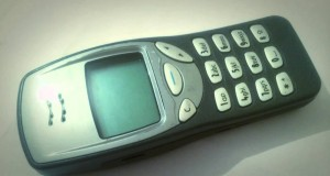 best nokia classic mobile phones