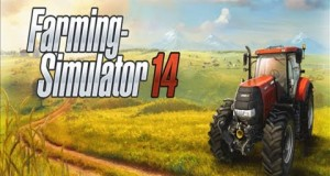 Best Simulator Game for Windows Mobile Phone (2014)