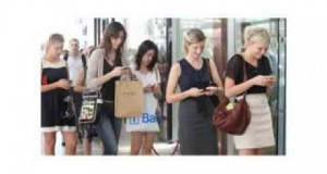 Cell Phone Resale – How to Sell Mobile Phone