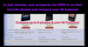 GSM Phone Finder for Mobile Phone Reps 3 min Overview