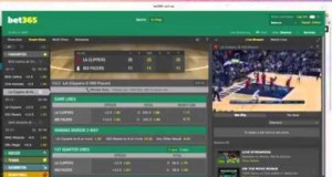 How to get NBA Live Streaming Free on your PC and mobile phone
