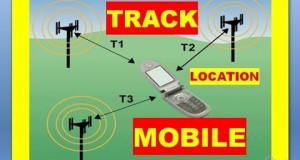 how to track a cell phone location for free
