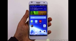 Latest Huawei Ascend G7 Mobile Review – 2015 Best Huawei Phone