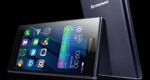 Lenovo P70 Best Mobile Phone