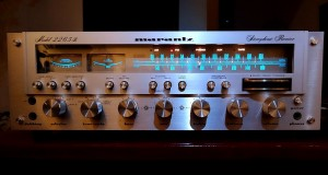 Marantz 2265b review, a better investment than a new mobile phone, new car ore a new tv