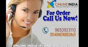 MOBILE PHONE TAPPING SOFTWARE, 09650923110, MOBILEPHONETAPPINGSOFTWARE, www.softwaresonline.net