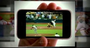 Mobile tv application for android   free live streaming baseball games   best windows mobile phone a