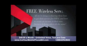 Network Marketing, T Mobile Phones, Solavei Best Phone Plan