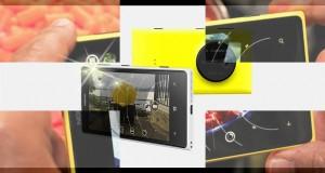 Nokia Lumia 1020 Mobile Review – Nokia Best Camera Phone Ever