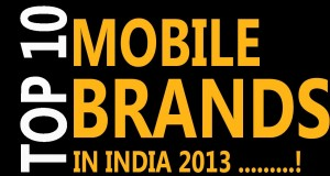 Samsung – India's Top 10 Mobile Phone Brands