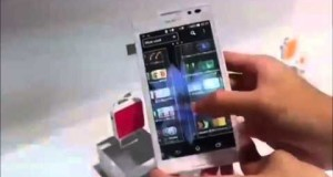 Sony Xperia C best upcoming mobile phone Latest Unboxing review in depth