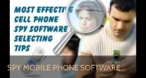 SPY MOBILE PHONE SOFTWARE IN INDIA GATE,DELHI