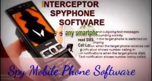 SPY MOBILE PHONE SOFTWARE IN LAXMI NAGAR,DELHI