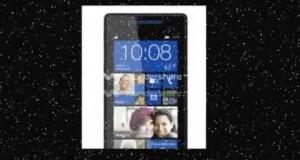 SPY MOBILE PHONE SOFTWARE IN NEW FRIENDS COLONY, DELHI
