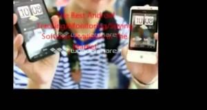 SPY MOBILE PHONE SOFTWARE IN PALIKA BAZAAR, DELHI