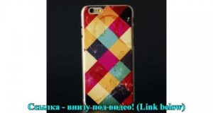 The best selling MOQ:1PC Mobile phone cover c