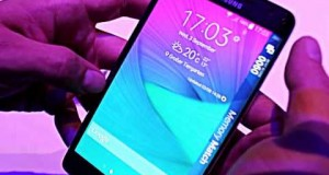 top-5-and-top-10-mobile-phones-2015-have-u-ever-see-such-features