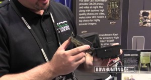 2014-New-Bowhunting-Archery-gear-HCO-Outdoor-Products-MB500