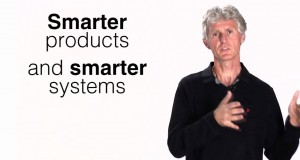 A-Smarter-Planet-Starts-with-Smarter-Products
