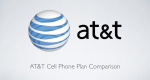 ATT-Cell-Phone-Plan-Comparison