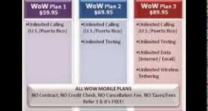 Best-Prepaid-Phone