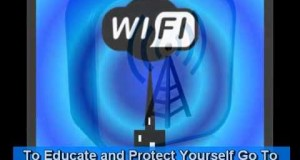 Cell-Phone-Radiation-Protection-Products-Cell-Phone-Brain-Tumor