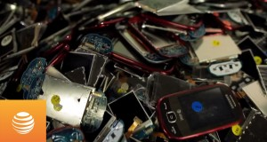 Cellphone-Recycling-and-Environmental-Sustainability