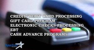 Credit-Card-Products-and-Services-Appstar-Financial