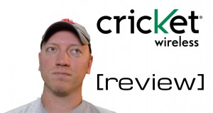 Cricket-Wireless-Review-using-the-OnePlus-One-Talking-points-Customer-Service-Plans-Network