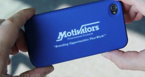 Custom-Cell-Phone-Cases-Commit-Your-Brand-to-Memory