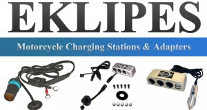 Eklipes-Motorcycle-Chargers-Adapters-Honda-Goldwing-Parts-and-Accessories-WingStuff.com_