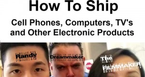 How-To-Ship-Products-on-ebay