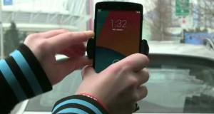 How-to-Mount-the-Most-Awesome-Cell-Phone-Holder