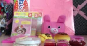 Kawaii-Products-for-Sale