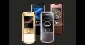 New-Cell-Phone-Plans