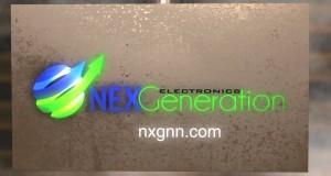 No-Contract-Cell-Phone-Plans-NEX-Generation-Electronics-Denver-Co
