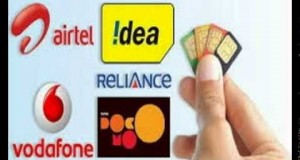 Prepaid-Mobile-Phone-plans