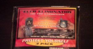 Radiation-Protection-Products-ELFR-ELIMINATOR