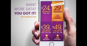 Refer-Earn-Free-40-Prepaid-Mobile-Service-GSM-Unlocked-Cell-Phones.