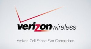 Verizon-Cell-Phone-Plan-Comparison