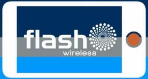 ACN Flash Wireless Phone Service, Mobile Phone Plans & Accessories