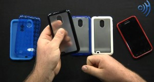Acquire Samsung Epic Touch 4g Skin As Ideally Mobile phone Accessory